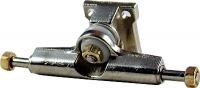 IRON Hammer Trucks - Achsen silber