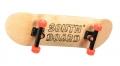SOUTHBOARD Komplett-Board N-SWZ-RT