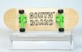 SOUTHBOARD Komplett-Board N+GR+SWZ
