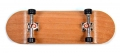 WOODLIFE  Komplett-Board CHERRY-SI-SWZ