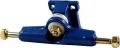 IRON Hammer Trucks - Achsen Blau