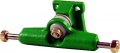 IRON Hammer Trucks - Achsen Grün