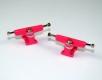 IRON Hammer Trucks - Achsen Pink