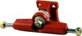 IRON Hammer Trucks - Achsen rot